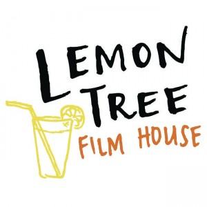 lemon tree share price