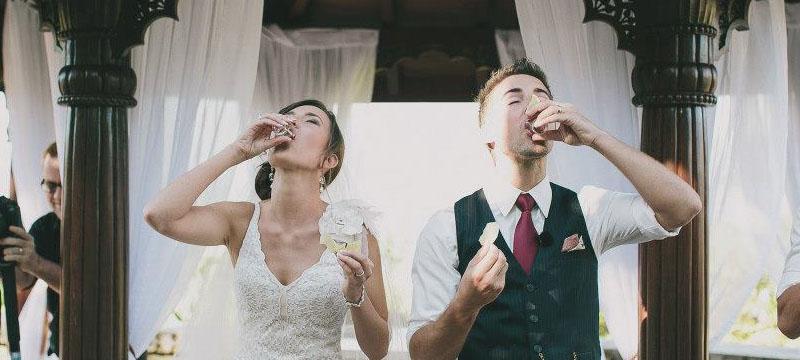 Villa Botanica, Airlie Beach Wedding, Unique Wedding Video, Wedding Cinematographer, Queensland Wedding Video, Destination Wedding, Australia Wedding Venue