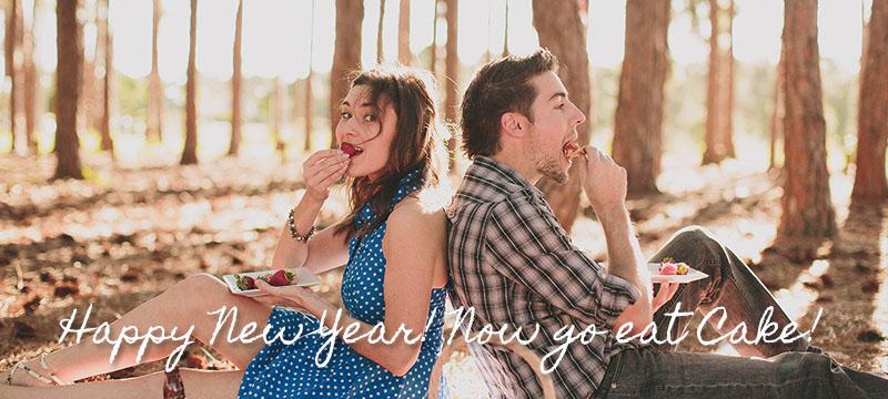 Happy new year, new year resolutions, lemon tree film house, brisbane wedding videography, brisbane wedding videographers, byron bay wedding videographers, gold coast wedding videos, sunshine coast wedding videos