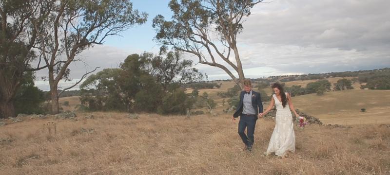orange-new-wedding-sydney-wedding-videographers