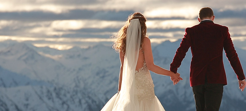 queenstown-new-zealand-wedding