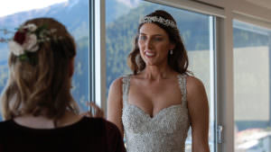 004-queenstown-wedding-new-zealand