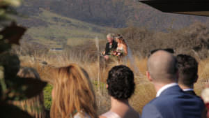 005-queenstown-wedding-new-zealand