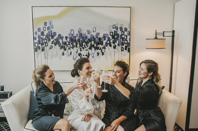 009-sirromet-winery-wedding