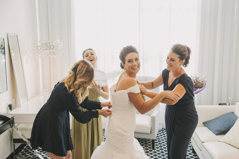 010-sirromet-winery-wedding