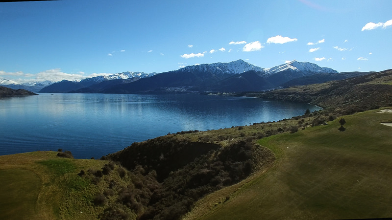 013-queenstown-wedding-new-zealand