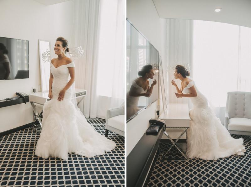 014-sirromet-winery-wedding