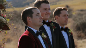 017-queenstown-wedding-new-zealand