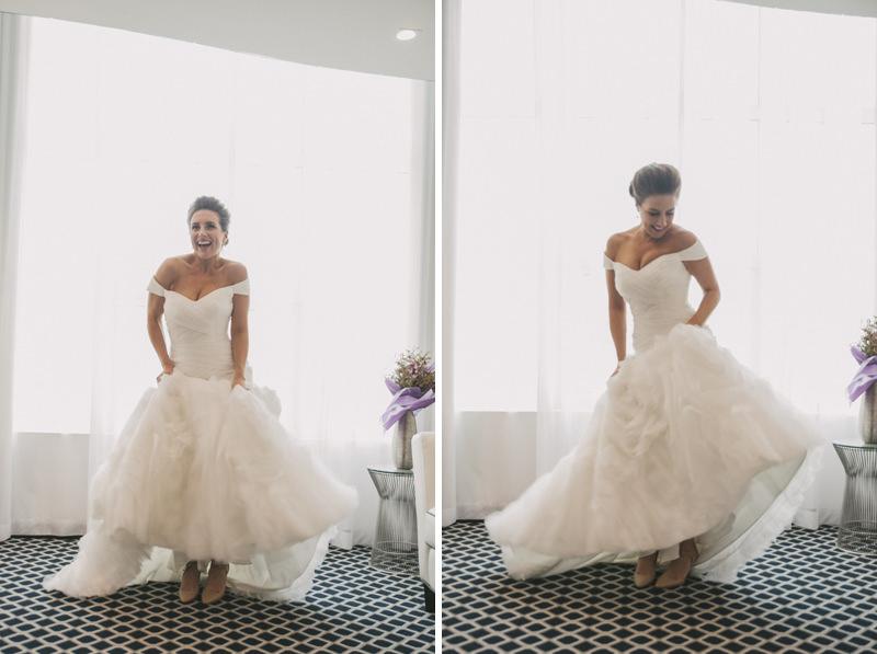 017-sirromet-winery-wedding