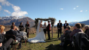 019-queenstown-wedding-new-zealand