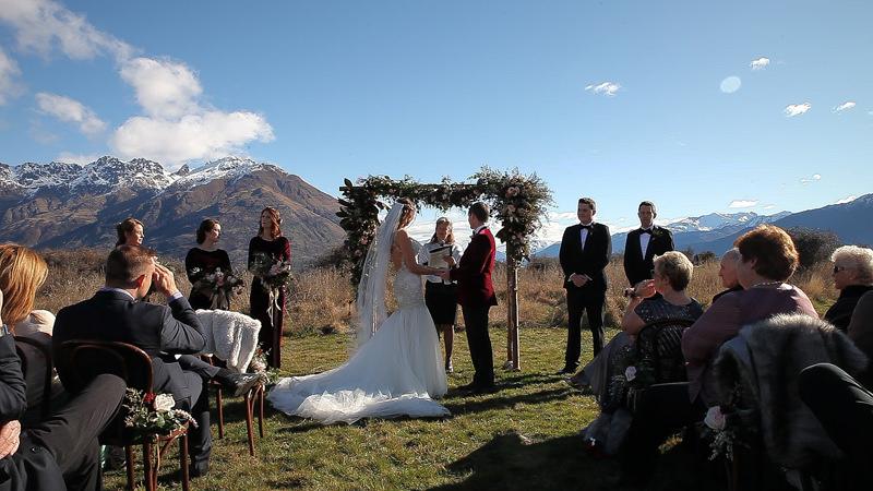 019-queenstown-wedding-new-zealand