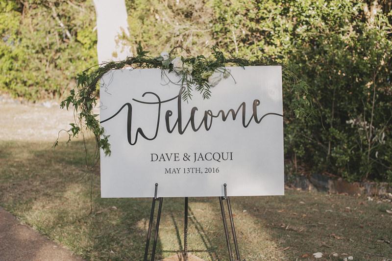 019-sirromet-winery-wedding