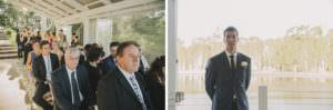 020-sirromet-winery-wedding