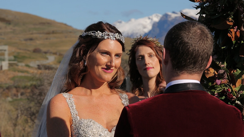 021-queenstown-wedding-new-zealand