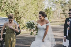 021-sirromet-winery-wedding