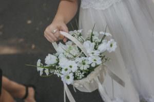 022-sirromet-winery-wedding