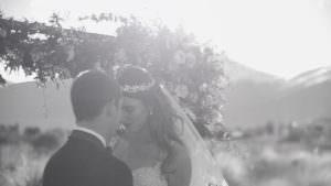 023-queenstown-wedding-new-zealand