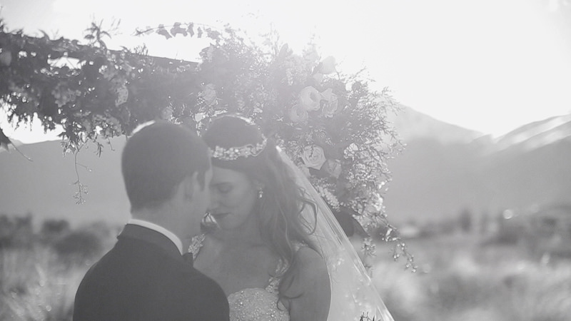 023-queenstown-wedding-new-zealand