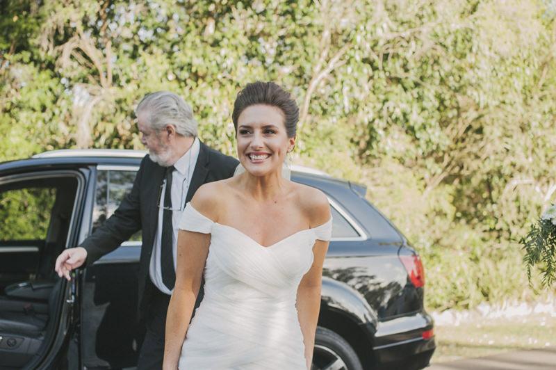 024-sirromet-winery-wedding