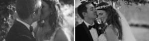027-queenstown-wedding-new-zealand