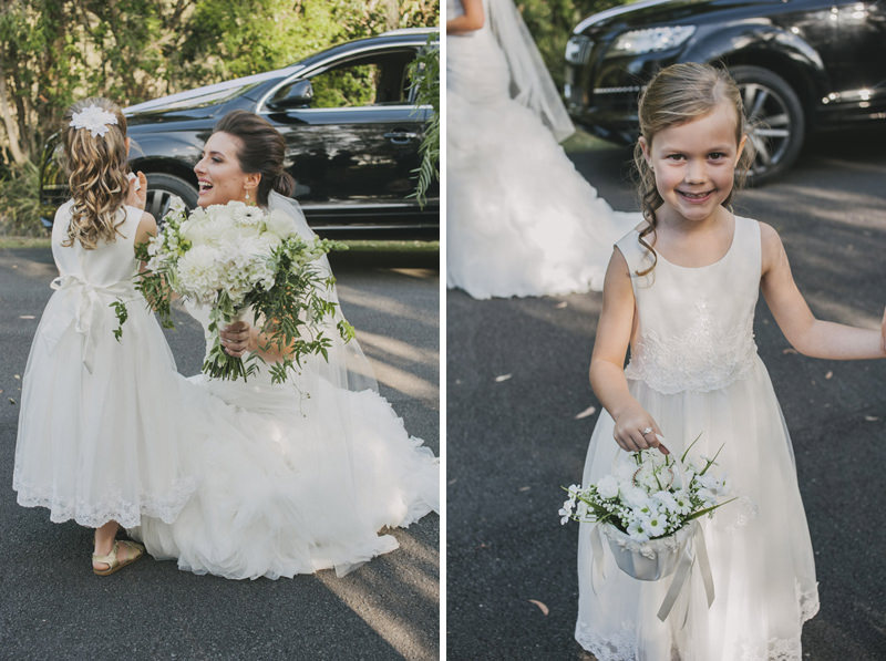 027-sirromet-winery-wedding