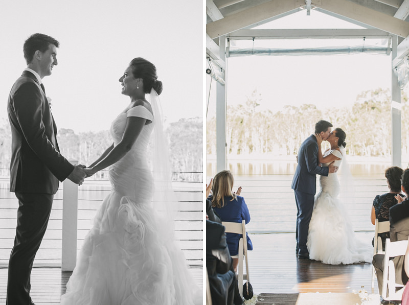 028-sirromet-winery-wedding