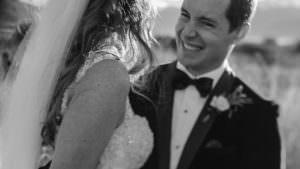 029-queenstown-wedding-new-zealand