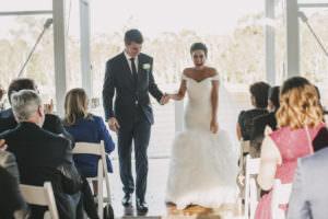 030-sirromet-winery-wedding