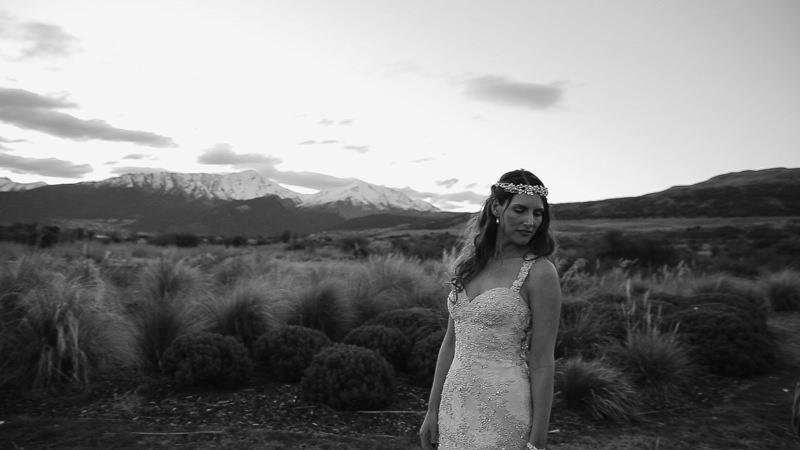 031-queenstown-wedding-new-zealand