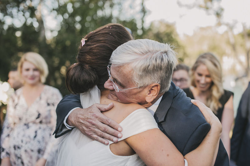 031-sirromet-winery-wedding