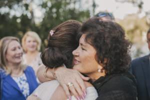 032-sirromet-winery-wedding