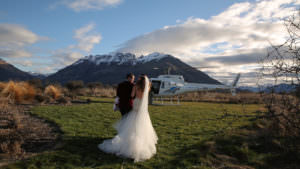 033-queenstown-wedding-new-zealand