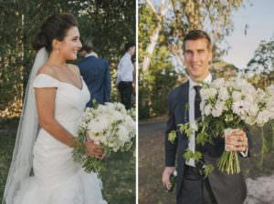 033-sirromet-winery-wedding
