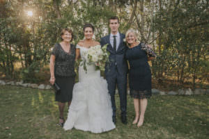 034-sirromet-winery-wedding