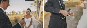 036-sirromet-winery-wedding