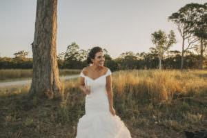 037-sirromet-winery-wedding