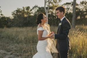 038-sirromet-winery-wedding