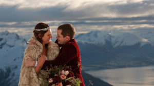 039-queenstown-wedding-new-zealand