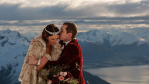 040-queenstown-wedding-new-zealand