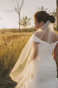 040-sirromet-winery-wedding