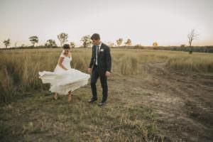 041-sirromet-winery-wedding