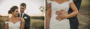 042-sirromet-winery-wedding