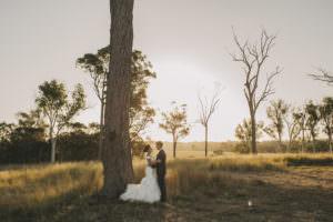 043-sirromet-winery-wedding