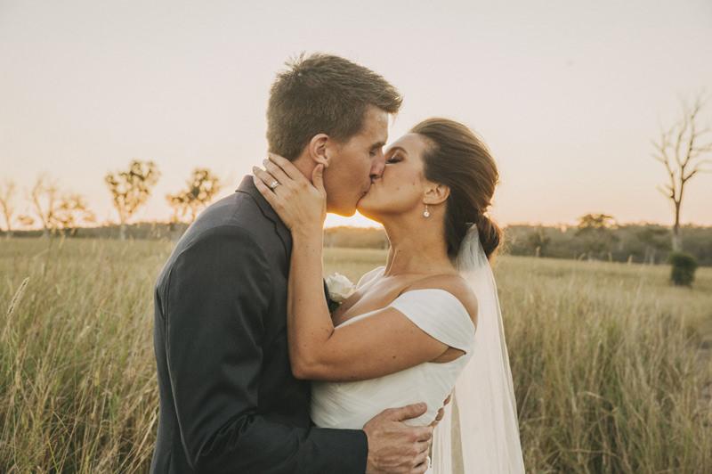 044-sirromet-winery-wedding