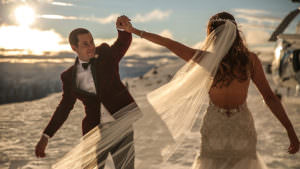 046-queenstown-wedding-new-zealand