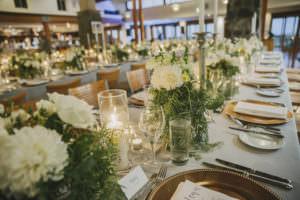 048-sirromet-winery-wedding