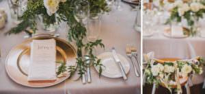 049-sirromet-winery-wedding
