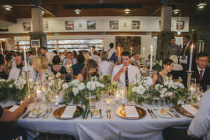 050-sirromet-winery-wedding