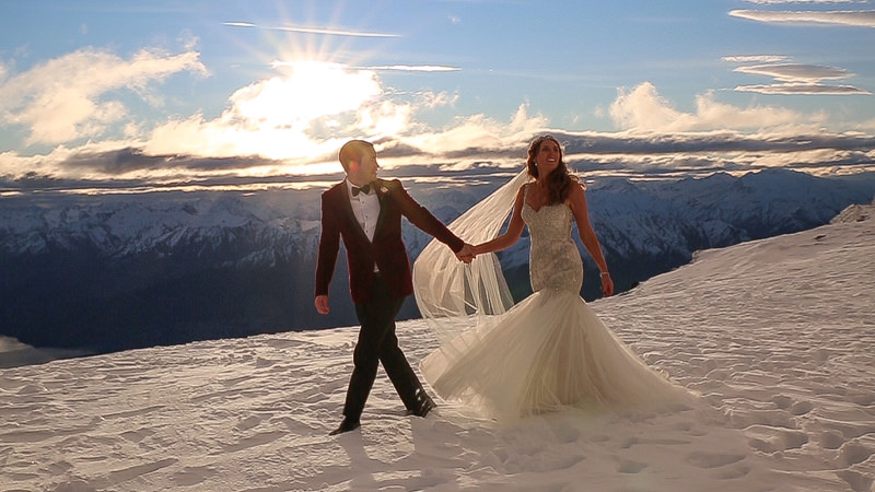 051-queenstown-wedding-new-zealand