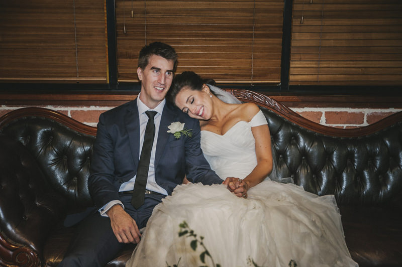 051-sirromet-winery-wedding
